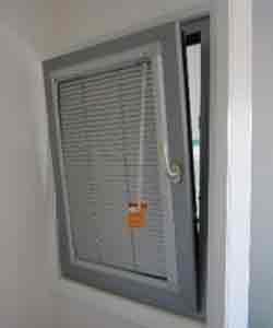 Tilt And Turn Windows Double Glazing Australia Find The