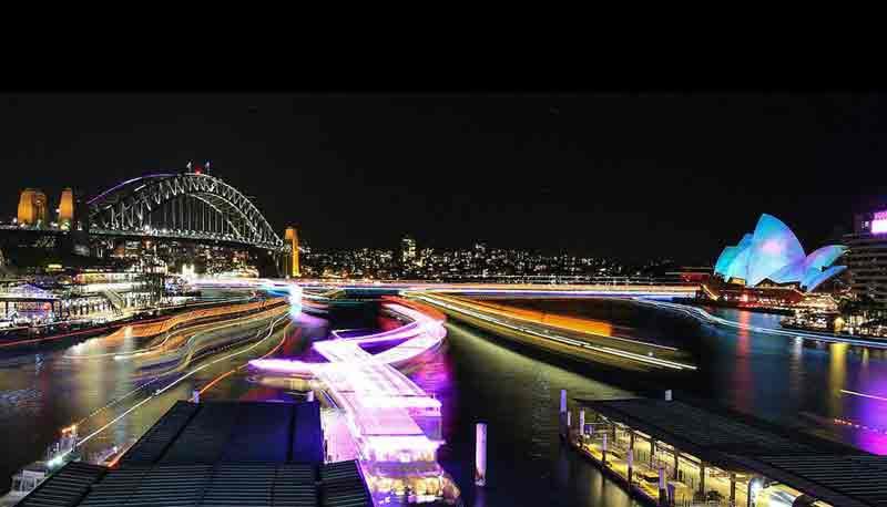 Double Glazing Sydney Specialists.