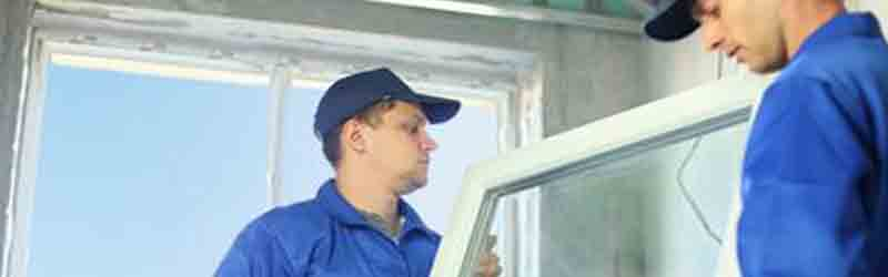 Tips for a good double glazing installation.