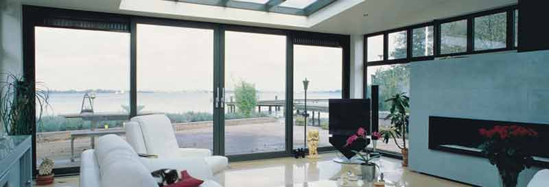 Which is better: Double Glazing or Triple Glazing